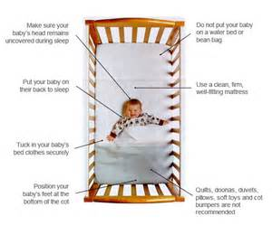 safe baby sleep find baby care information huggies