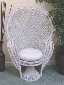 letter table rental nyc bridal baby shower chair all borough rentals