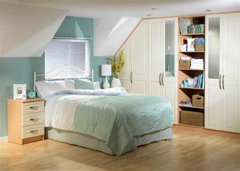 schlafzimmer schön dekor schlafzimmer himmelbett