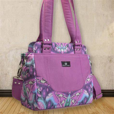 pattern design bags purse pattern pdf for sewing a handbag designer bag the