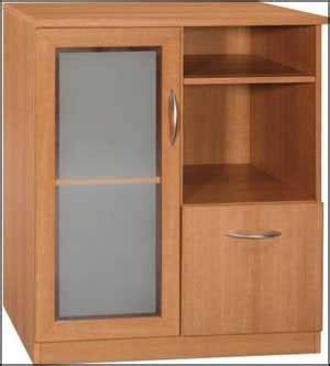 Vox Lug Cabinet pdf woodworking storage cabinets plans free