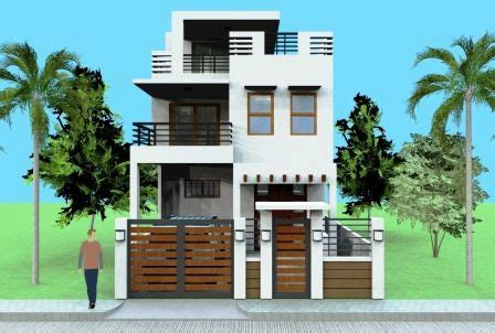 love   sqm floor area ideal   lot size