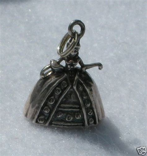 vintage 925 sterling silver southern with the
