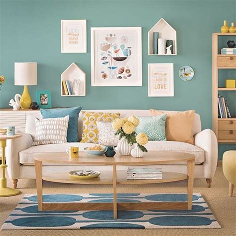White And Yellow Kitchen Ideas best 25 colourful living room ideas on pinterest bright