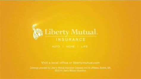 Liberty Mutual Tv Spot Better Car Replacement Ispot Tv | liberty mutual tv spot better car replacement ispot tv