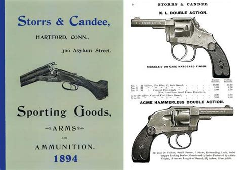 sporting goods hartford ct cornell publications storrs candee sporting goods