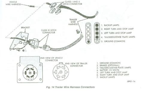 excellent vehicle wiring information pictures inspiration