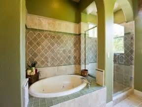 Bathroom Tile Gallery Ideas Bloombety Small Bathroom Tile Ideas Image Gallery Kinds