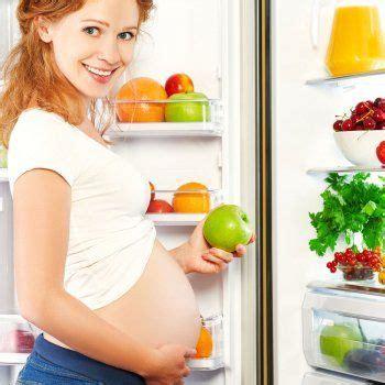 alimentos contra la acidez de estomago en el embarazo  embarazadas pinterest acidez