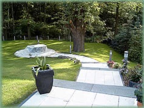 garten und landschaftsbau teltow galabau brandenburg kreis potsdam mittelmark garten und