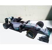 F1 Paper Models Online