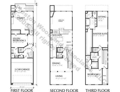 luxury townhouse floor plans 26 decorative luxury townhouse plans building plans