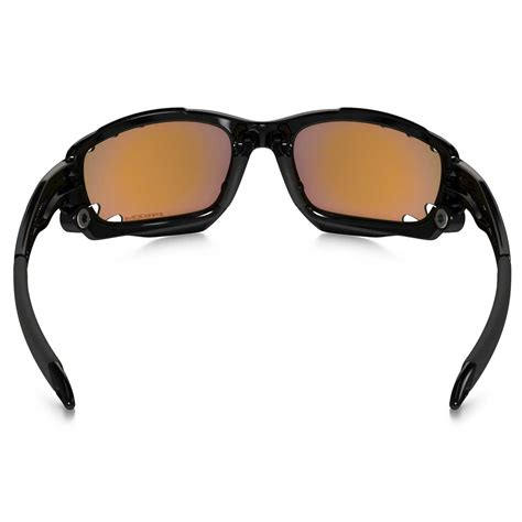 cheap racing cheap oakley racing jacket sunglasses uk louisiana