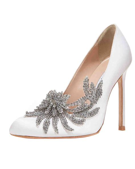 fall shoes 36 best shoes for a to wear to a fall wedding