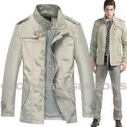 light mens jackets mens jacket lightweight waterproof utility coat