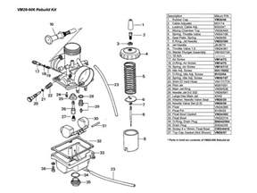 suzuki mikuni carburetor diagram suzuki free engine image for user manual