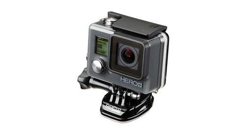 gopro review go pro reviews about