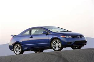 2006 honda civic si pictures photos gallery motorauthority