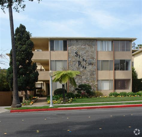 Apartments For Rent Los Angeles Pasadena Pine Apartments Rentals Pasadena Ca Apartments