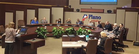how plano s proposed 2017 bond would support parks