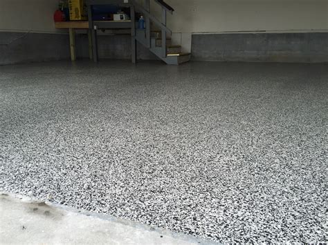 Garage Floor Coating Lethbridge Garage Floor Coating Omaha Garage Revolution