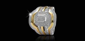wedding rings at american swiss american swiss catalogue 2016 watches world watches brands in dover