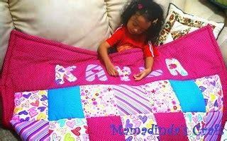 tutorial membungkus kado selimut mamadinda suka menjahit november 2013