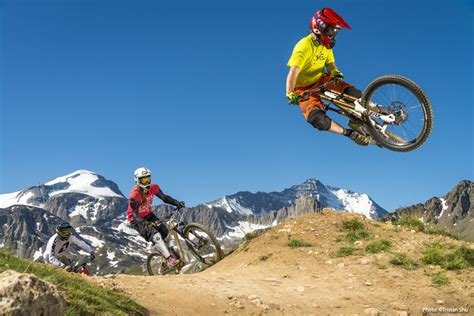 mountain bike 6 things you need to know about jumping ninja mountain