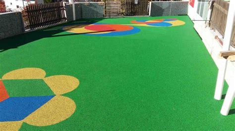 pavimento antitrauma pavimenti in gomma antitrauma vendita e offerte