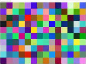 random colors easily find hex code for color shades with 0to255 hongkiat