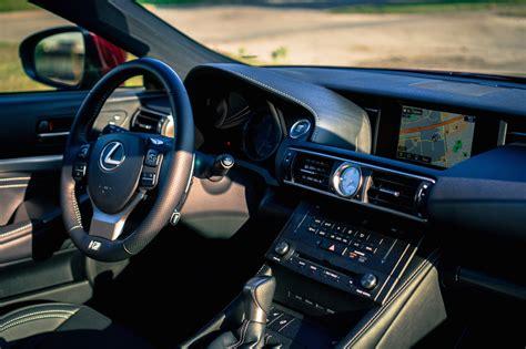 lexus rc f 2017 interior 100 lexus rc f 2017 interior new 2017 lexus rc 350