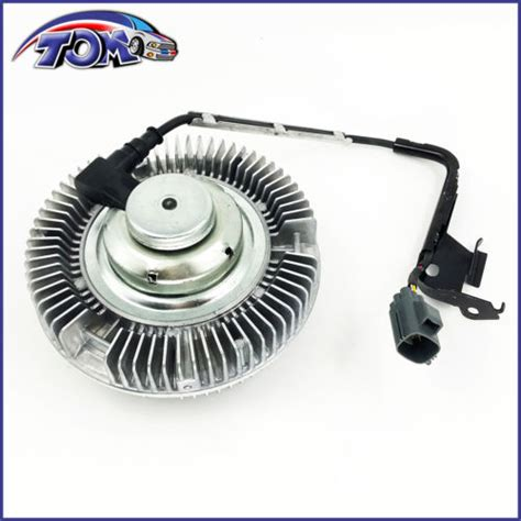 electric cooling fans for trucks brand electric radiator cooling fan clutch for dodge