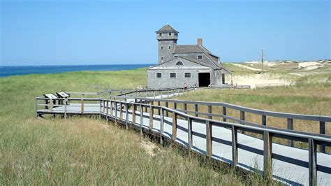 cape cod ma cape cod vacations 2017 package save up to 603 expedia