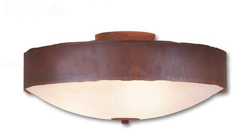 Used Ceiling Lights Ceiling Lighting Lighting Rustic Ceiling Lights Interiors Rustic Ceiling Fans With Light Kits