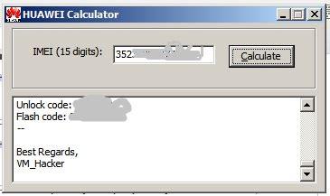 calculator exe calculator exe windows 7 matthew