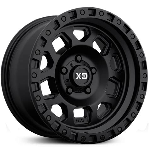xd series wheels xd series wheels and rims hubcap tire wheel