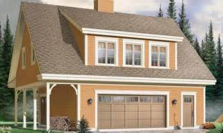 house with apartment attached house plans with attached garage apartment ideas house plans 29791