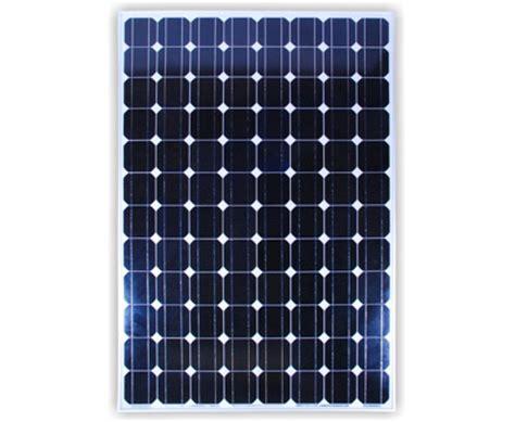 Solarmodul Garten by Solarmodul F 252 R Photovoltaikanlage 48 Volt 230 Watt System Www Garten Anlegen Eu