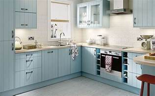 Homebase Kitchen Designer Homebase Kitchens Which