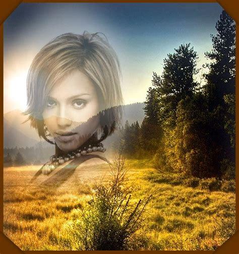 fotomontaje de luto apexwallpapers com fotomontaje para foto de luto marcos para fotos s de