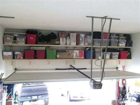 diy home depot home depot garage storage systems storage designs