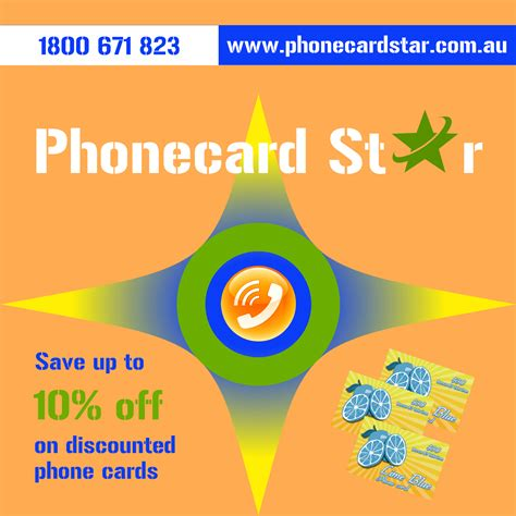 best prepaid calling cards buy cheap calling cards australia
