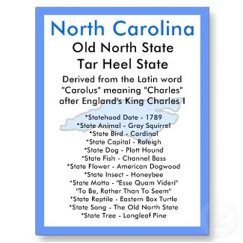 nc tattoo laws 69 best images about 4th grade social studies nc history