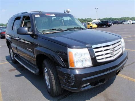 car owners manuals for sale 2003 cadillac escalade windshield wipe control cheapusedcars4sale com offers used car for sale 2003 cadillac escalade sport utility awd