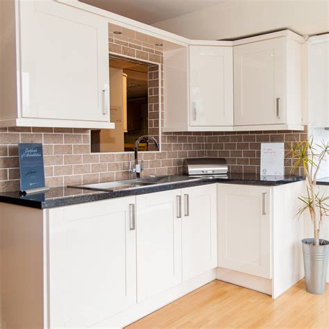 new design kitchens cannock design kitchens cannock 100 new design kitchens cannock
