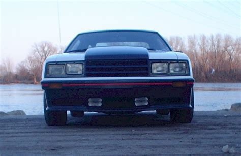1980 mustang fastback white 1980 ford mustang cobra optioned fastback