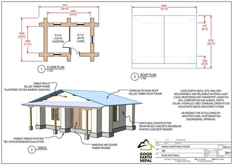 earthquake house design earthquake house design in nepal home design and style