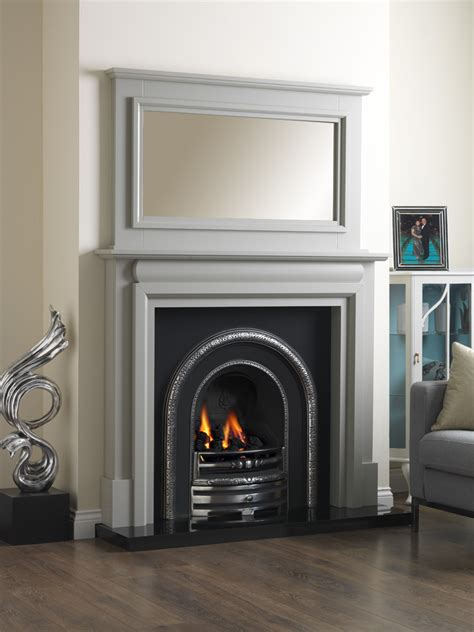 Fireplaces Direct Perth by Timber Fireplaces