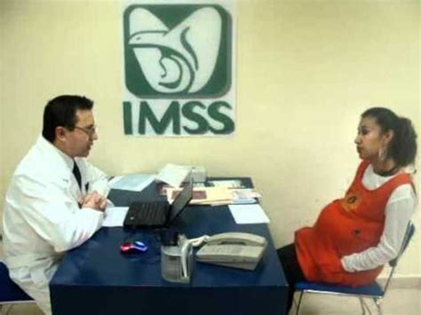 imagenes de incapacidades del imss 273 mil mujeres se beneficiar 225 n con nuevas reglas en