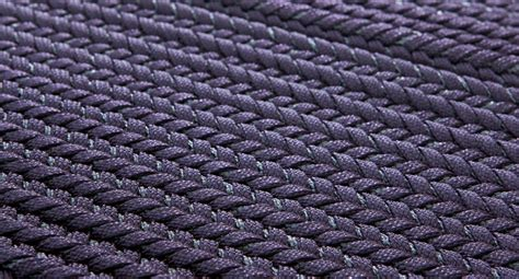 teppiche outdoor lenti outdoor lenti teppiche